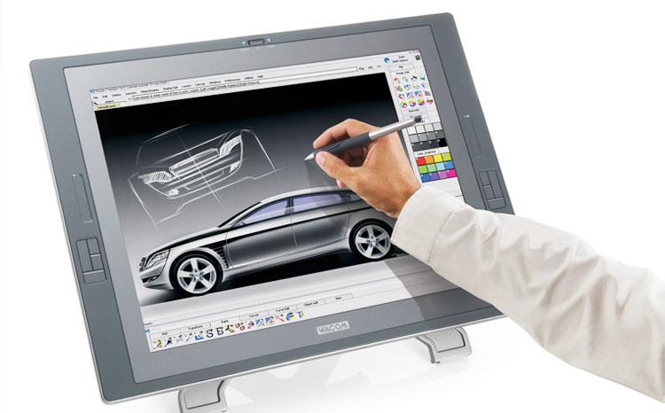 طراحی مفهومی طراحی مفهومی از پایه ای ترین مراحل طراحی صنعتی