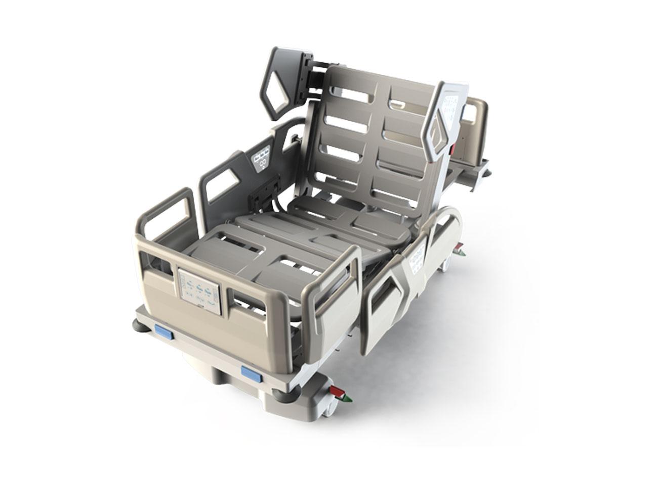طراحی تجهیزات پزشکی طراحی صنعتی طراحی محصول