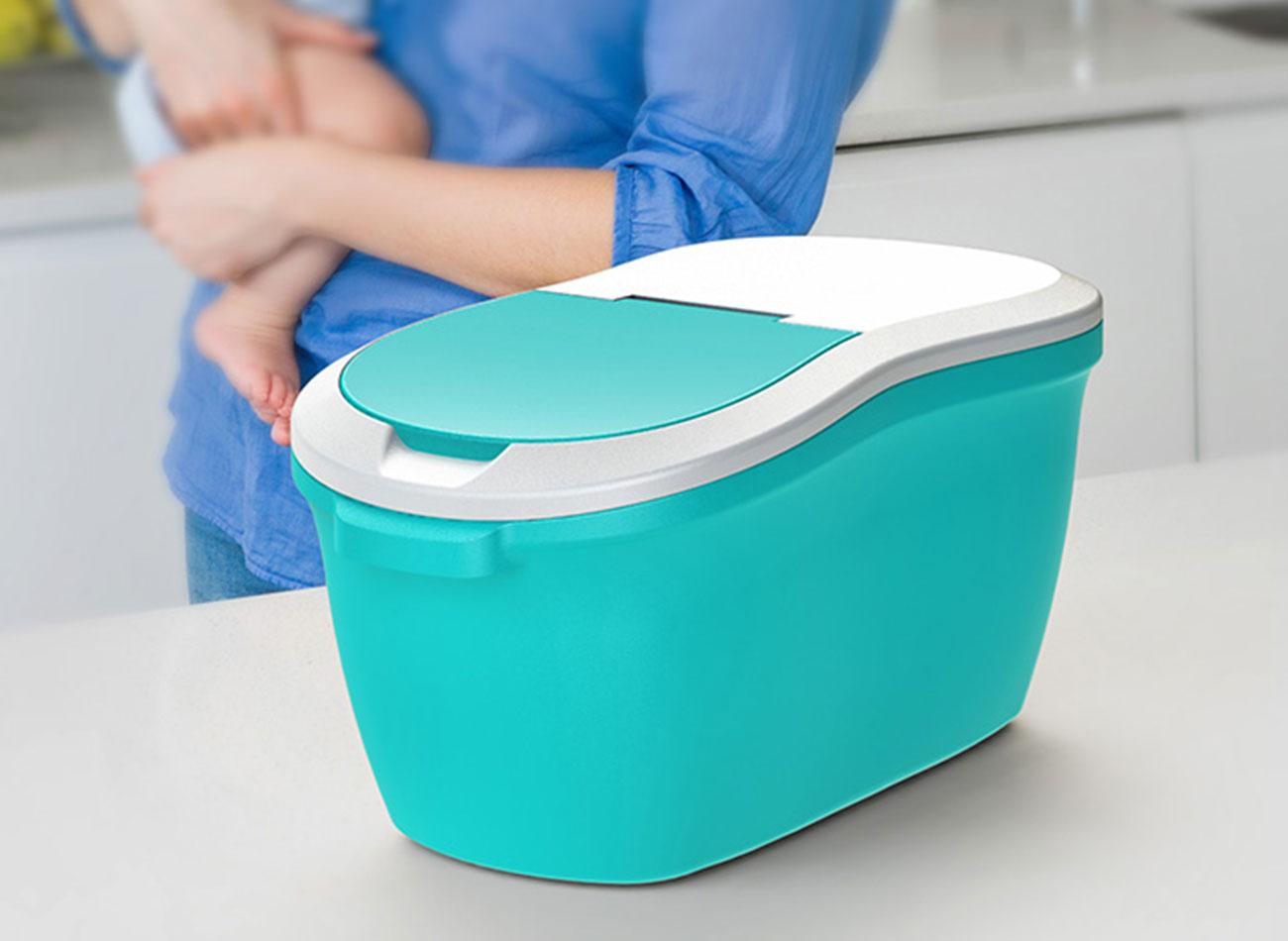طراحی-لوازم-آشپزخانه-لوازم-خانگی