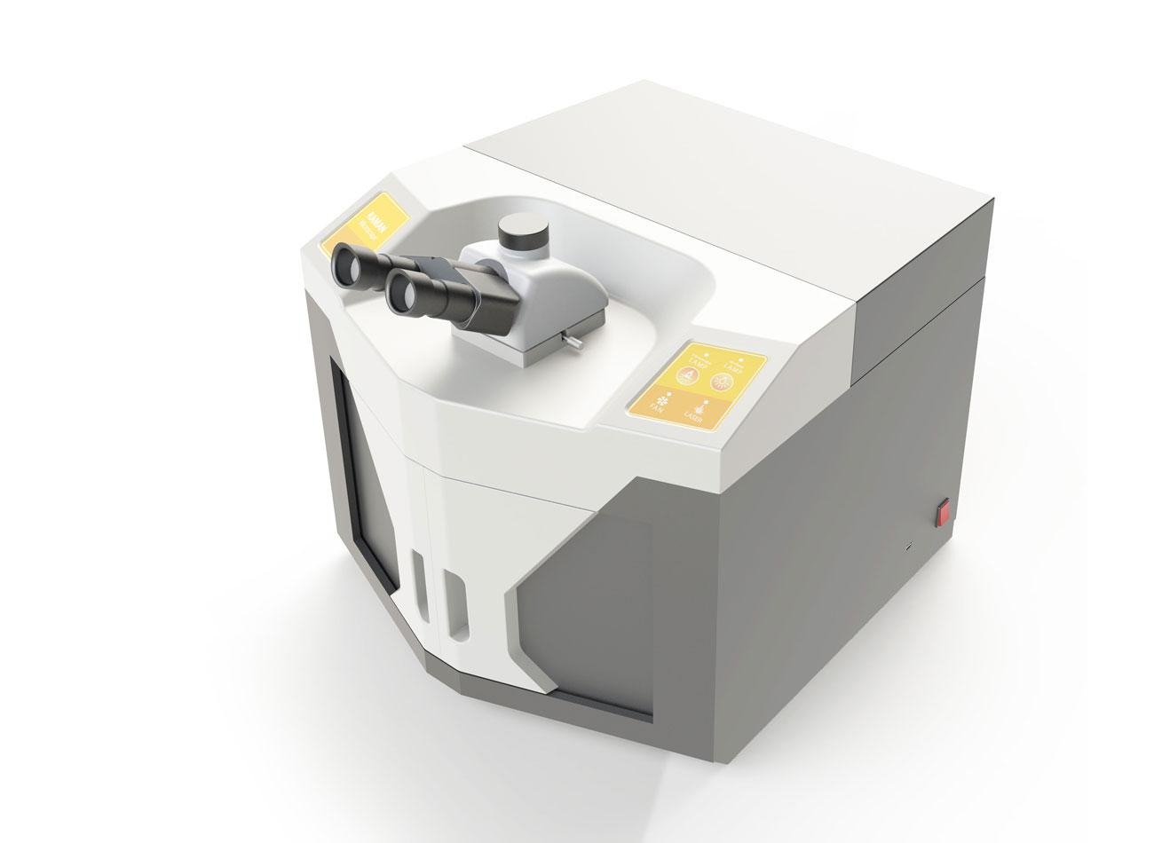 طراحی-محصول-تجهیزات-آزمایشگاهی-میکروسکپ
