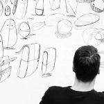 اصول-طراحی-محصول