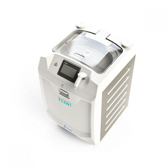 طراحی صنعتی طراحی محصول طراحی تجهیزات پزشکی