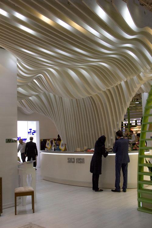 طراحی-ساج-آسا-3-طراحی-غرفه-نمایشگاهی-ساج-آسا-طراحی-صنعتی-طراحی-محصول