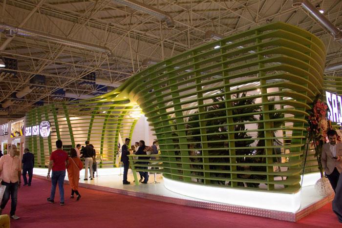 طراحی-ساج-آسا-4-طراحی-غرفه-نمایشگاهی-ساج-آسا-طراحی-صنعتی-طراحی-محصول-