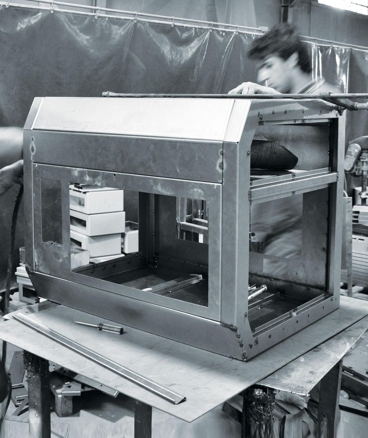 پروتوتایپینگ-نمونه-سازی--ساخت