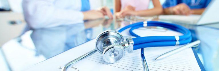 طراحی تجهیزات پزشکی