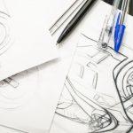 دیدگاه های متفاوت در رابطه با طراحی صنعتی و دیزاین